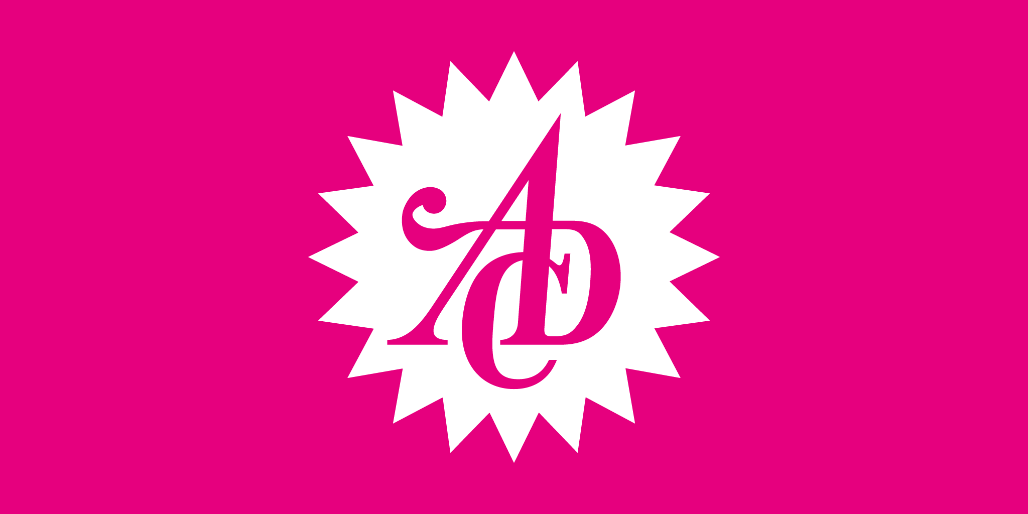 ADC-Auszeichnung für Steampunk Coke