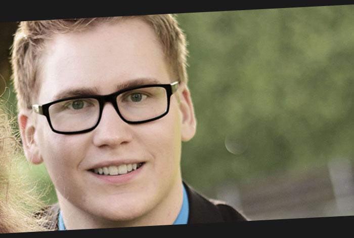 Lukas Lamprecht